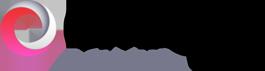 Omicron Academy Logo